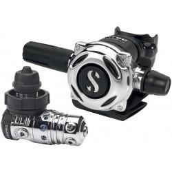 Scubapro MK25 EVO/ A700