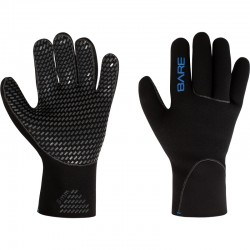 Bare GLOVE 5mm