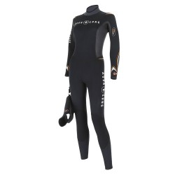 Aqualung DIVE 5.5mm Damski