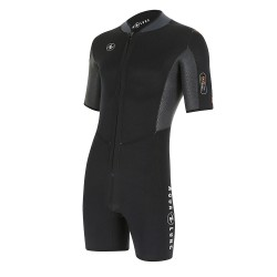 Aqualung DIVE 4mm Short Męski