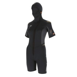 Aqualung DIVE Vest 5.5mm...