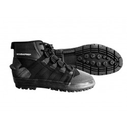 Scubapro DRYSUIT Boot