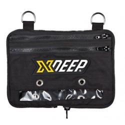 Xdeep KIESZEŃ CARGO Rozkładana