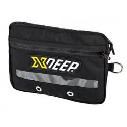 Xdeep KIESZEŃ CARGO Standard