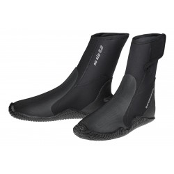 Scubapro NO ZIP BOOTS 6,5 mm