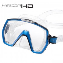 Tusa FREEDOM HD M-1001