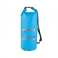 Mares CRUISE DRY BAG T25