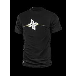 Koszulka XDEEP CAVE MARKER