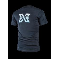 Koszulka XDEEP WAVY X