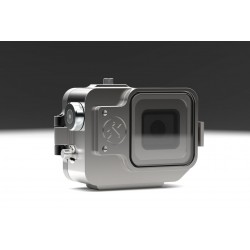 Obudowa do GoPro CLASSIC V2