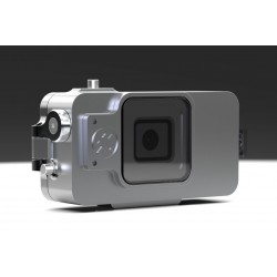 Obudowa do GoPro POWER V2