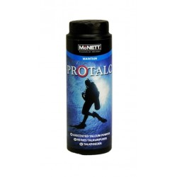 Talk PROTALK 100g