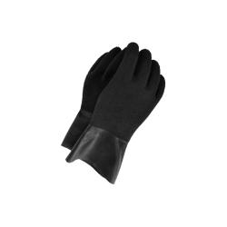 Suche rękawice SANTI