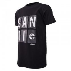 Koszulka Santi DEEP WATER