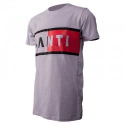 Koszulka Santi DIVE 4 EVER