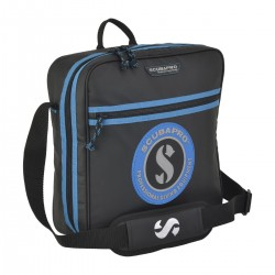Scubapro TRAVEL REG BAG...