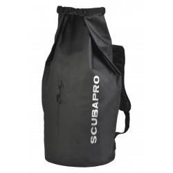 Scubapro MAXI DRY BAG 30L
