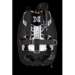 XDEEP NX ZEN Standard